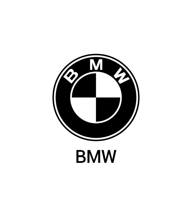 VENTE BMW ALAUZY AUTOS RECHERCHE PERSONNALISEE