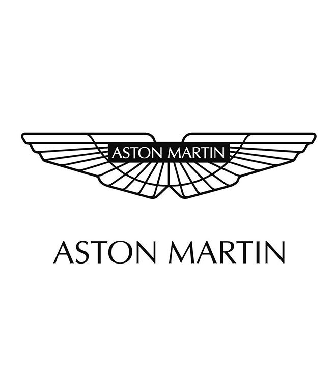 VENTE ASTON MARTIN ALAUZY AUTOS RECHERCHE PERSONNALISEE
