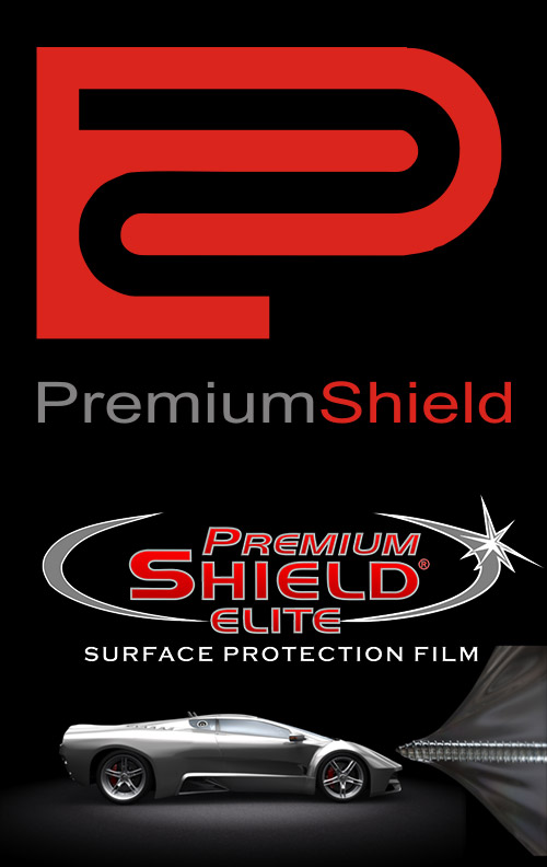 alauzy evo premiumshield film de protection de carrosserie. Black Bedroom Furniture Sets. Home Design Ideas