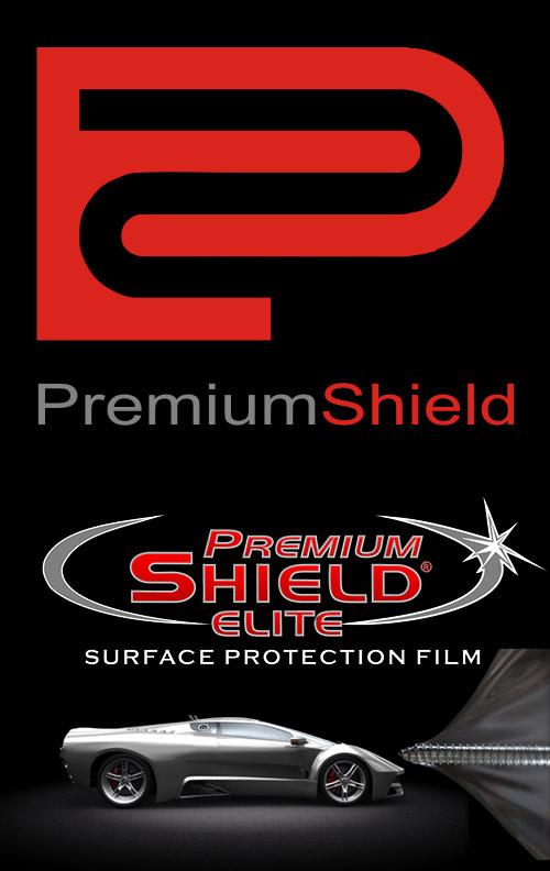 PremiumShield banner