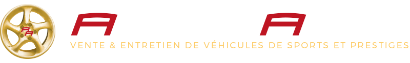 Alauzy Autos