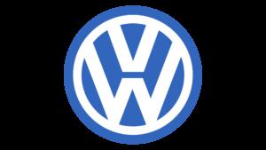 LOGO VW ABT Préparateur
