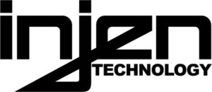LOGO Injen Technology
