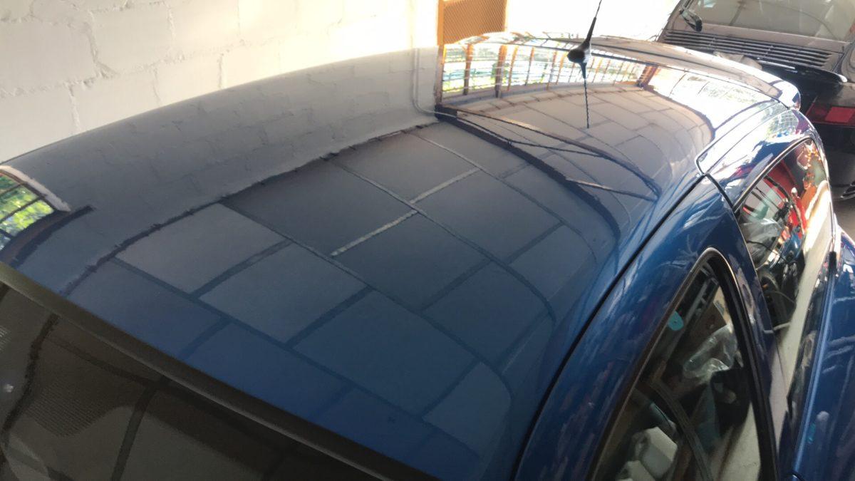 ALAUZY EVO Renault Clio V6 CAMUI Crystal céramique