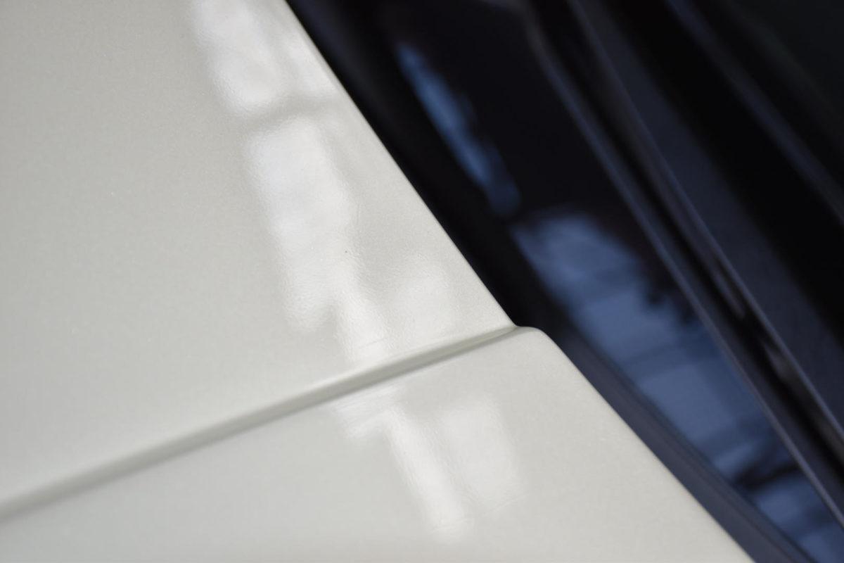 Lamborghini Gallardo Performante PremiumShield